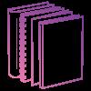 icon_binding