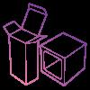 icon_boxes