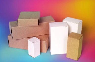 900_Packaging